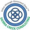 SIERRA CREEK CONSULTING